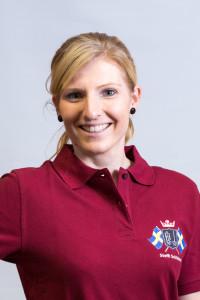 Steffi Schlichter