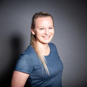 Nicole Tenten