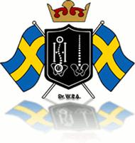 ackermann_wappen